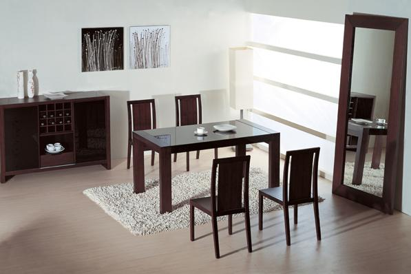 MDF Furniture